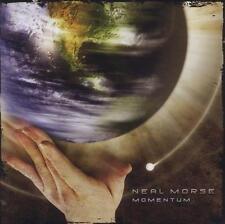 Neal Morse   Momentum  CD  Neu