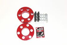 "TACOMA 1996-2004 FRONT LIFT KIT 2"" POLY STRUT COIL SPRING SPACERS 4WD R1 USA"