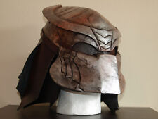 Predator style airsoft casque-visage airsoft costume dj cosplay masque-en stock -