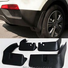 Mud Flaps Splash Guard Mudguard Car Fender For Hyundai IX25 2014-2015