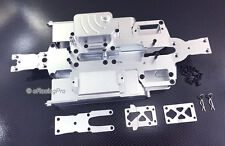 Alloy Completed Chassis Plate for Traxxas 1/16 E-Revo