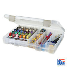 ARTBIN SEW LUTIONS BOBBIN & SUPPLY STORAGE BOX sewing craft