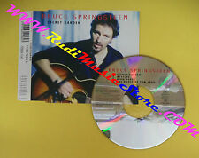 CD Singolo Bruce Springsteen Secret Garden 664236 2 SIGILLATO no lp mc vhs(S31)