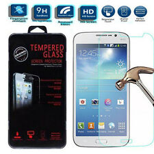Gorilla HD Tempered Glass Screen Protector For Samsung Galaxy S4 GT i9500 i9505