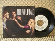Fleetwood Mac Gypsy -  45g 7'' (B2)