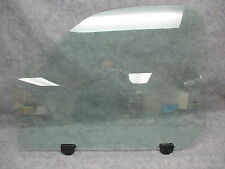 1997-2004 Ford F150 2dr Truck NEW Drivers LH Front Door Window Glass PGW DD8976