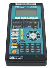 HP E6358A DS3port Plus Handheld ATM Tester Analyzer Unit 44.736 Mb/S