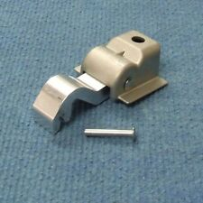 Dometic 830463P  Awning Slider With Rivet