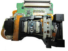 BRAND NEW PS3 REPLACEMENT LASER KES 450a KES-450A KES-450AAA UK SELLER FAST POST