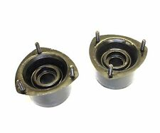 PAIR OF TOP STRUT MOUNTINGS FOR THE TRIUMPH STAG ALL YEARS