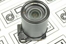 Sony Cyber-shot DSC-RX10 Lens Focus Zoom Replacement Repair Part  A1033
