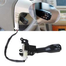 New Cruise Control Switch For Toyota Matrix RAV4 Lexus Camry Corolla 8463234011