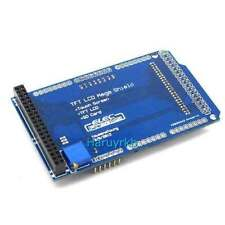 TFT 3.2'' 4.3'' 5.0'' 7.0'' Mega touch LCD Shield Expansion board for Arduino r3