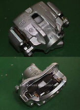 GENUINE  CALIPER ASSY-FRT BRAKE-LH 4811005013 SSANGYONG  KORANDO  MUSSO (SPORTS)