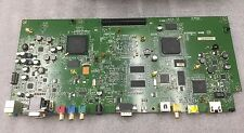 Benq SP890 DLP Projector Motherboard Mainboard
