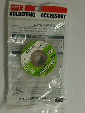 100% Original Sealed Goot - Wick High Quality De - Soldering Wick 1.5 mm CP-1515