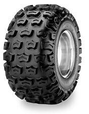 Maxxis M9209 All-Trak Rear Tire TM00600100 22x11-9 68-2481 C920902