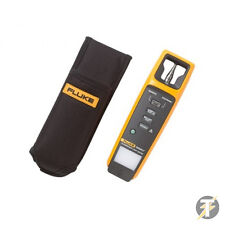 Fluke 1000FLT Fluorescent Non-Contact Voltage/Ballast/Light/Lamp/ Tester