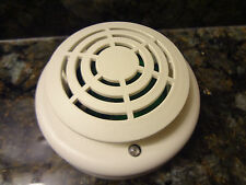 GE ARITECH DT 2053 DT2053 FIRE HEAT DETECTOR FREE SHIPPING !!!