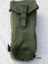 1958 Pattern Webbing Ammo Pouch,Right, Magazintasche,rechts,O.W.L. 1992