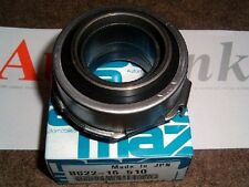 Clutch release bearing, genuine Mazda MX-5 1998-2005, Eunos, MX5 NA, NB, 1.6 1.8