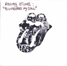 "7"" Rolling Stones – Exile On Main Street / ONLY 1000 COPIES / NEW - STILL SEALED"