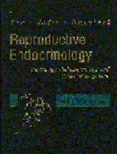 Reproductive Endocrinology: Physiology, Pathophysiology, and Clinical -ExLibrary