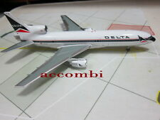 Gemini 200 Delta Airlines L-1011-385-1 G2DAL348   * SOLD OUT * 1:200