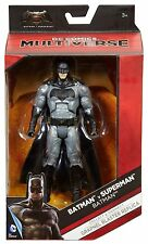 DC Comics Multiverse Batman v Superman - batman 15.2cm figurine neuve