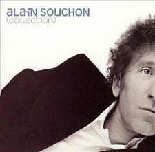 Collection 2001 by SOUCHON,ALAIN ExLibrary