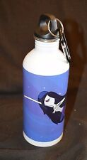 "ADVENTURE TIME ""MARCELINE"" RECYCLE WATER BOTTLE"