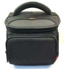 camera case bag for nikon Coolpix P510 L820 L320 L120 L310 L810 P520 P600 P900