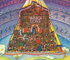 VAINICA DOBLE - S/T 1971 SPANISH FEMALE VOCAL DUO FOLK POP WHIMSY SEALED CD