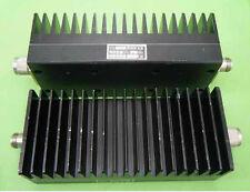 100W/30dB/4G coaxial attenuator DTS100(A)