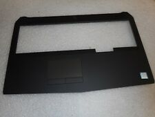 REFURBISHED DELL ALIENWARE 17 R2 17 R3 PALMREST TOUCHPAD *LAF6* YGF8D 0YGF8D