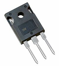 IRFP140, 100V, 31A, N-Channel, Power MOSFET, TO-247, Qty 3^