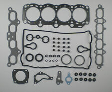 HEAD GASKET SET FITS TOYOTA CARINA MR2 REV 3 CELICA ST202 2.0 3SGE 1994-99 VRS