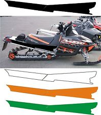 ARCTIC CAT TUNNEL GRAPHIC WRAP crossfire M 5 6 8 SNO PRO 136 141 153 162 M6 M8 4