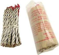 Sandalwood Tibetan Rope Incense!