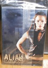 INKWORKS -2003 SAN DIEGO COMIC CON - PROMO CARD PACK  - BUFFY , X-FILES ETC