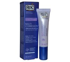 RoC Multi-Correxion 5 In 1 antiedad Crema Ojos 15ml