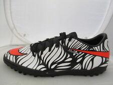Nike Hyper Phade Césped Artificial Botas de fútbol UK 9.5 nos 10.5 EUR 44.5 3297 *