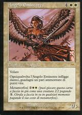 Angelo Eminente / Exalted Angel | PL | Onslaught | ITA | Magic MTG