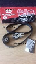 GATES Timing Belt Kit VOLVO S80 XC90  3.0 2.9 2922 cc  2.8 2783 cc XC K015553XS