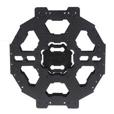 Foldable 3K carbon fiber RC Quadcopter Frame TL65B02 for Tarot Iron Man 650