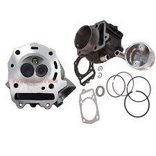 Cylinder Engine Rebuild Kit CFmoto CF250 CN250 250cc Scooter ATV Go Kart 172mm