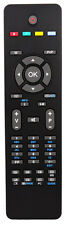 *NEW* Genuine RC1205 TV Remote Control for Acoustic Solutions LCD32761HDF