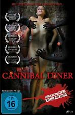 Cannibal Diner (2013)