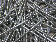 """#10 x 3"""" Deck Wood Screw 304 Stainless Steel, Square Drive   $98.75/1000pcs."""