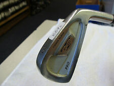 Mizuno T-Zoid Pro Power Blade #3 Iron Original Steel Stiff Flex